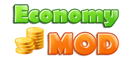 economymodlogo.png