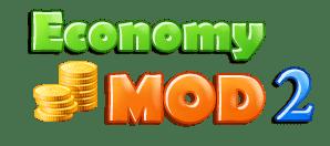 economymodlogo2.png